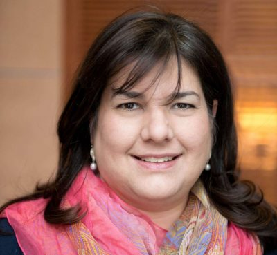 Anne Sarah Rubin headshot